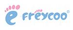Freycoo