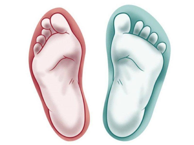 barefoot3