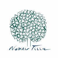 Nobilis Tilia